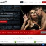 Bizarr Date - Kleinanzeigenmarkt für Dominas, Bizarrladies und Sadomaso Sklaven kostenlos mit bild und Profil, Kontakt und Datingplattform