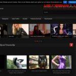 Peitsche.tv - Das Videoportal für Fetish- und Dominaclips zeigt Dir die heissesten Fetishclips mit Latex, Rubber, Leder. Dominas und Bizarrladies, Hot Girls for free
