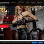 Die besten Bizarrladies in Deutschland, Dominastudios, Clubs Bordelle, Bizarre Huren, Fetischladies und Bizarrladies für den extravaganten Sex Geschmack