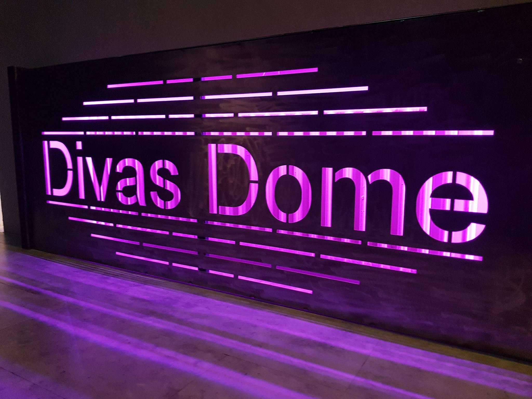 DivasDome.jpg